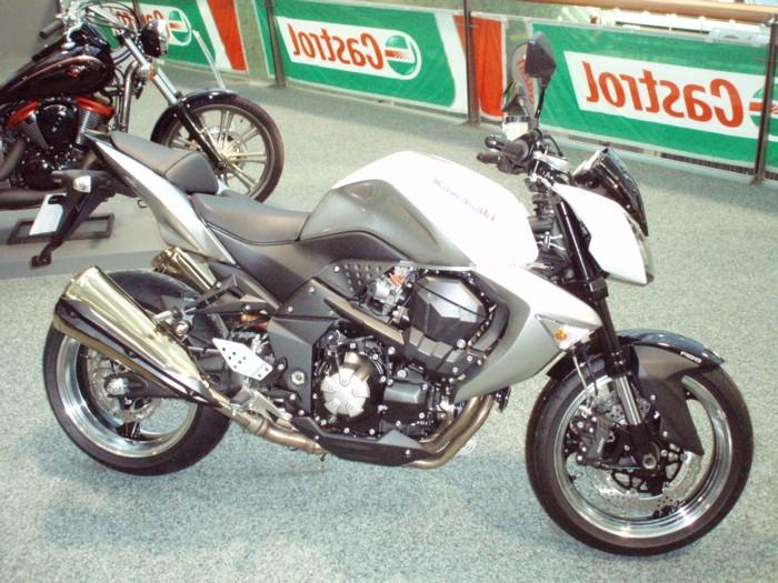 motorrad-2009-6