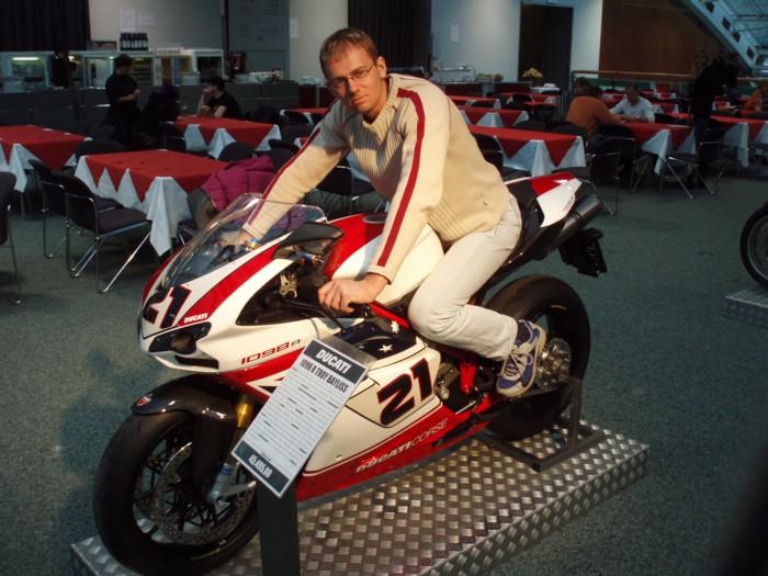 motorrad-2009-7