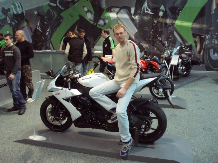 motorrad-2009-8
