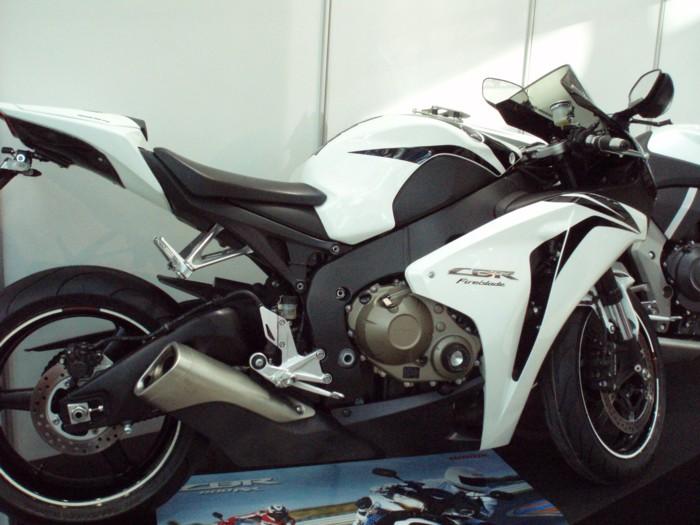 motorrad-2009-9