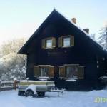 Hütte 2