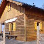 Thalerhütte