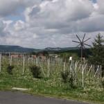 Urlaub Radkersburg 02