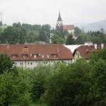 Kirchenberg 02