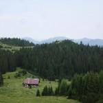 Gloggnitzerhütte