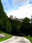 Burg Stixenstein