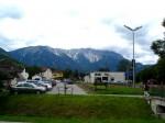 Schneeberg von Puchberg aus
