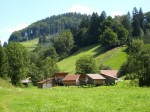 Erlebnisdorf Sulzbichl